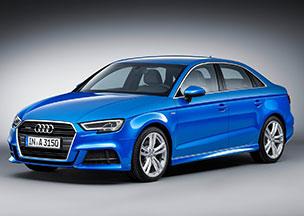 アウディ- Audi