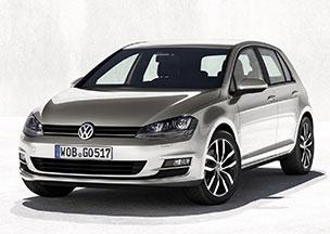 フォルクスワーゲン Volkswagen